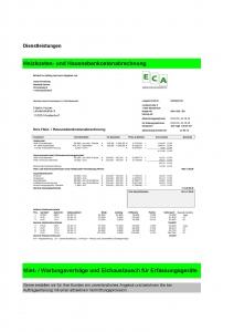 eca-heiz-und-nebenkostenabrechnung-landshut-muenchen-freising_Seite_24