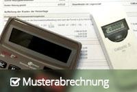 eca-heiz-und-nebenkostenabrechnung-landshut-musterabrechnung