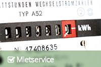 eca-heiz-und-nebenkostenabrechnung-muenchen-mietservice